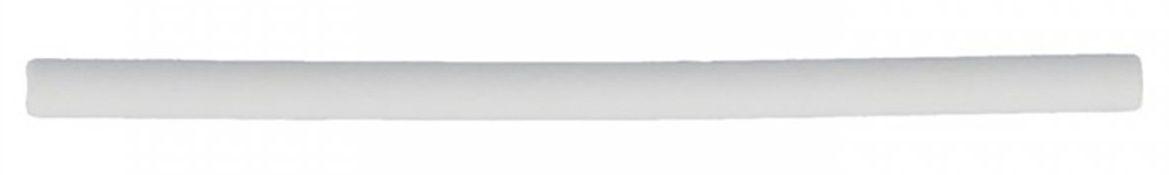 Náhradní guma do plastového držáku 120mm