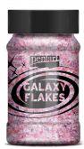 Galaxy duhové vločky Pentart 100ml