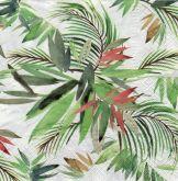 Ubrousky 33 x 33 cm Listí