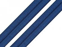 Tm.modrá