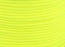 Oděvní šňůrka PES Ø4 mm -1m