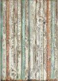 Rýžové papíry Stamperia 48x33cm,50x50cm