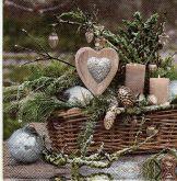 Vánoce & Zima