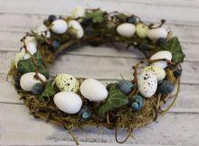 Koule,vajíčka