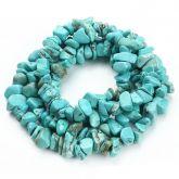 Minerály korálky,perleť,mušlovina