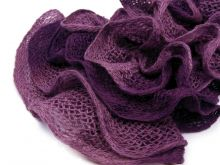 Háčkování, pletení