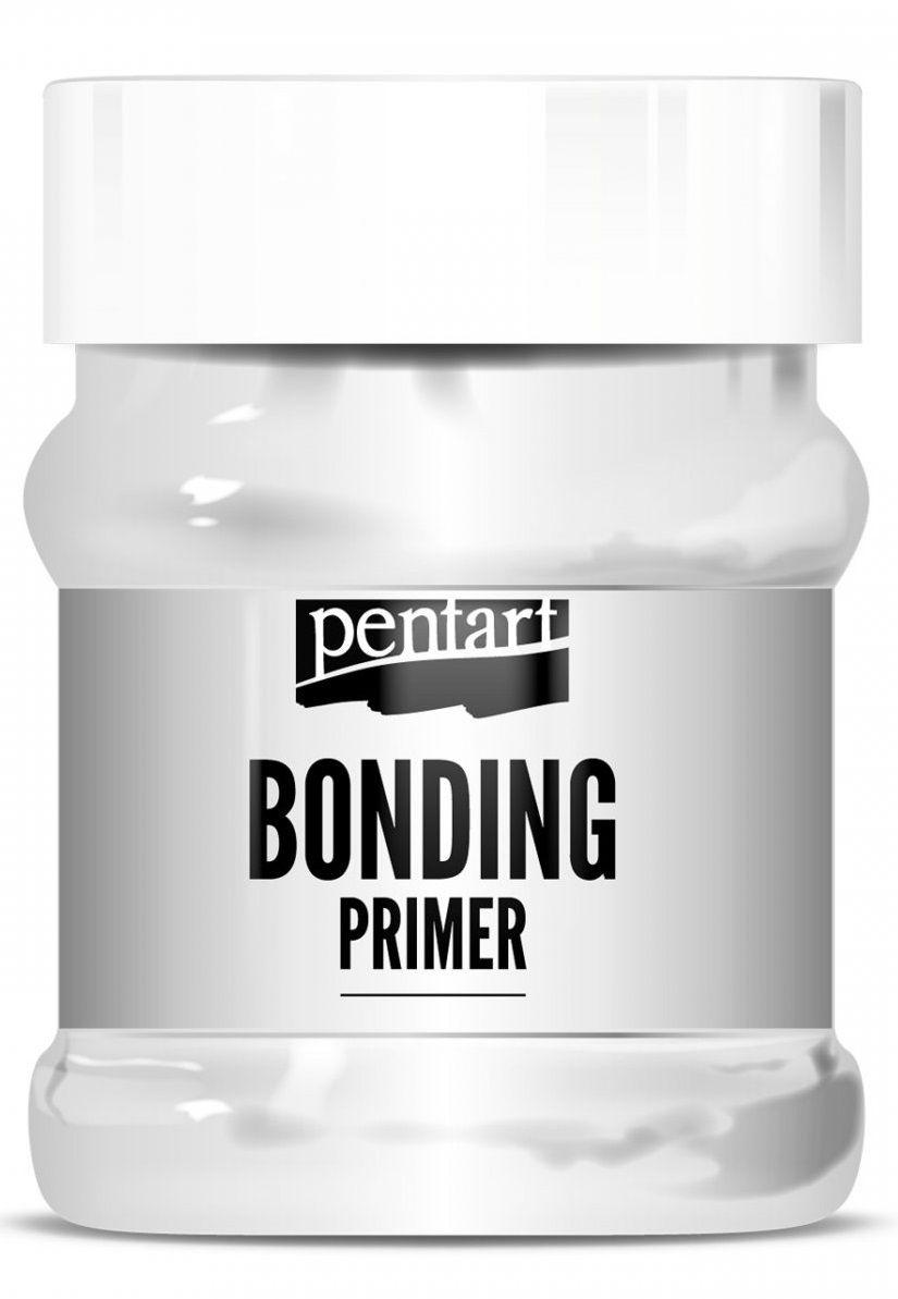 Bonding primer na všechny povrchy 230ml Pentart