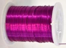 Drátek lakovaný 0,3mm - návin cca 10m