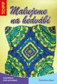 Textil a hedvábí