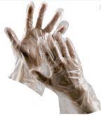 Jednorázové rukavice č.9 - 100ks