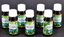 Esenciální olej BÍLÝ LEKNÍN 10ml