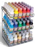 Akrylová barva PRIMO 125ml