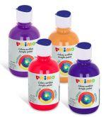 Akrylová barva PRIMO 300ml