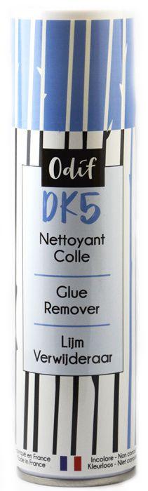 Čistící sprej ODIF 250 ml