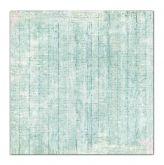 Kreativní oboustranný papír 190g/m2 - 30,5 x 30,5 cm