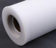 Dekorační Tyl šíře 15cm - 1m