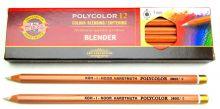Tužka míchací BLENDER pastelová - 1ks