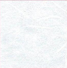 Rýžový papír Bílý 25g 65x95cm - 1ks Stamperia
