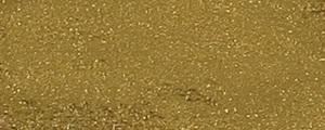 Tekutý kov Renesans 100ml