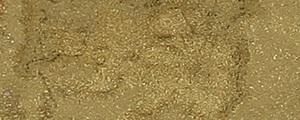 Tekutý kov Renesans 100ml - Mosaz