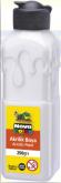 Akrylová barva bílá NOVACOLOR 250ml
