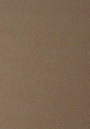 Kreativní papír A3 270g/m2 přírodní KRAFT - 1ks