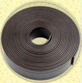 Magnetická lepící páska 13mm - 0,75m