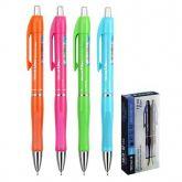 Kuličkové pero Solidly 0,5mm - 1ks
