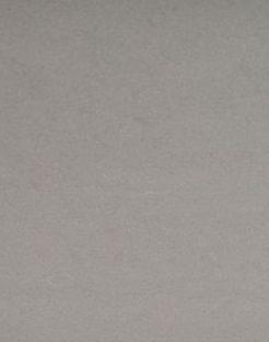 Pěnovka moosgummi šedá 20x29 cm - 1ks