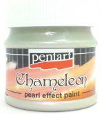 Akrylová barva Chameleon PENTART - 50ml